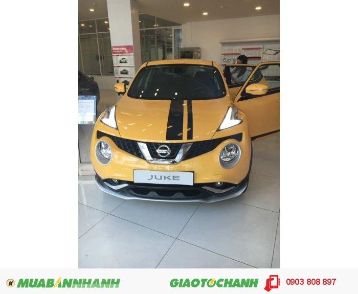 Nissan Khác sản xuất năm  Số tự động Hybrid