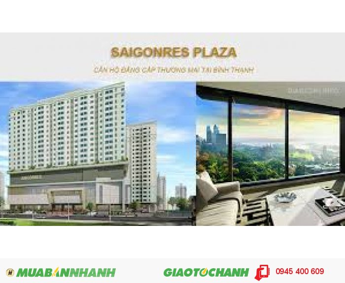 Bán căn hộ cao cấp ngay trung tâm Q10, Q7, Q.BT