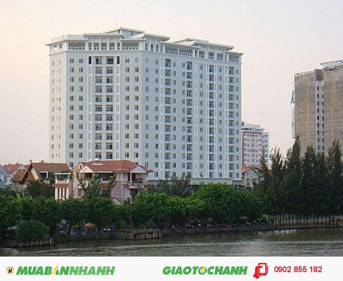 Cho thuê gấp Hồng Lĩnh mặt tiền đường 9A khu Trung Sơn