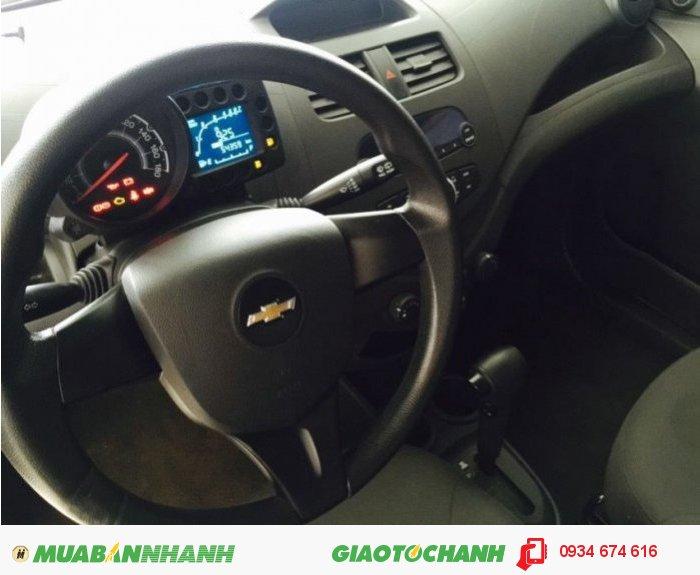 Chevrolet MayBach 57s sản xuất năm 2012 Số tự động Động cơ Xăng