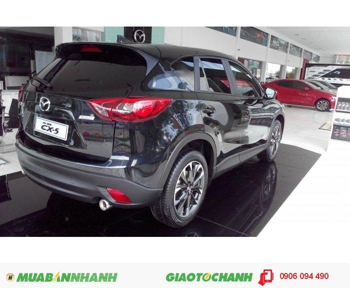 Mazda CX5 , giá ưu đãi, quà tặng hấp dẫn nhất hiện tại
