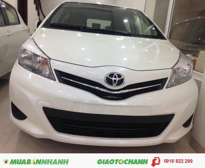 Toyota Zace sản xuất năm 2015 Số tự động Động cơ Xăng
