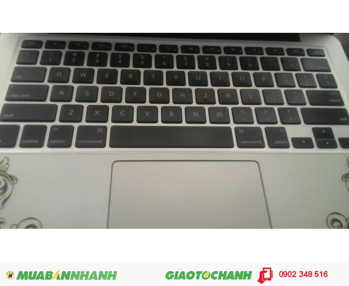 Macbook 2015 like new 90% apple care
