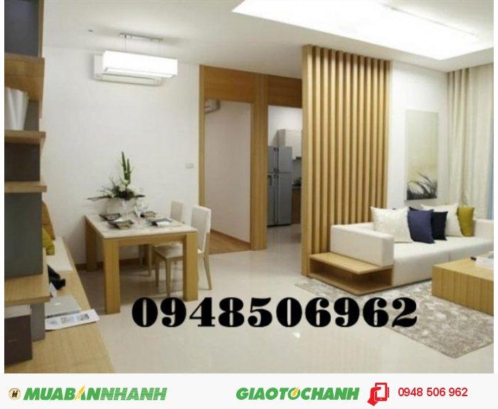 Gia đình cần bán chung cư Tân Tây Đô 55m2 đã có sổ đỏ, 2pn 2vs giá 850tr bao phí