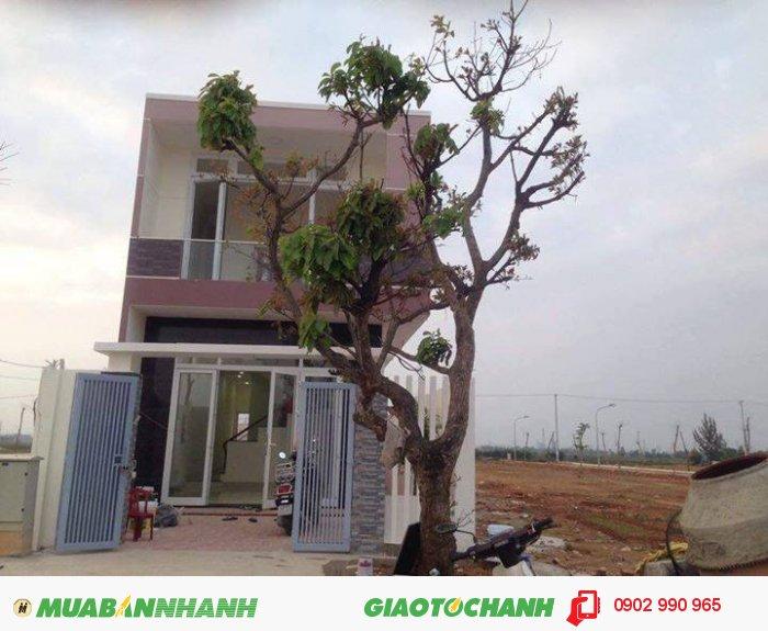 Hòa Quý City khu đô thị sinh thái cao cấp giữa lòng thành phố Đà Nẵng