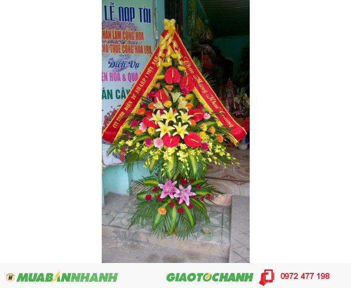 Shop hoa nghệ thuật Thủy Tiên  Địa chỉ: 177a  Lê Lai - Phường Đông Sơn –Thành phố Thanh Hóa.   Email:shophoathanhhoa@gmail.com     Email:shophoathanhhoa@gmail.com    .com    -    http://shophoathanhhoa.com/3