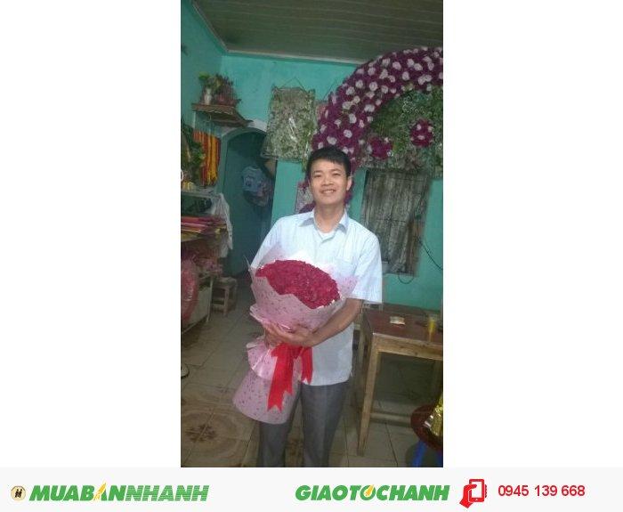 Shop hoa nghệ thuật Thủy Tiên  Địa chỉ: 177a  Lê Lai - Phường Đông Sơn –Thành phố Thanh Hóa.   Email:shophoathanhhoa@gmail.com1