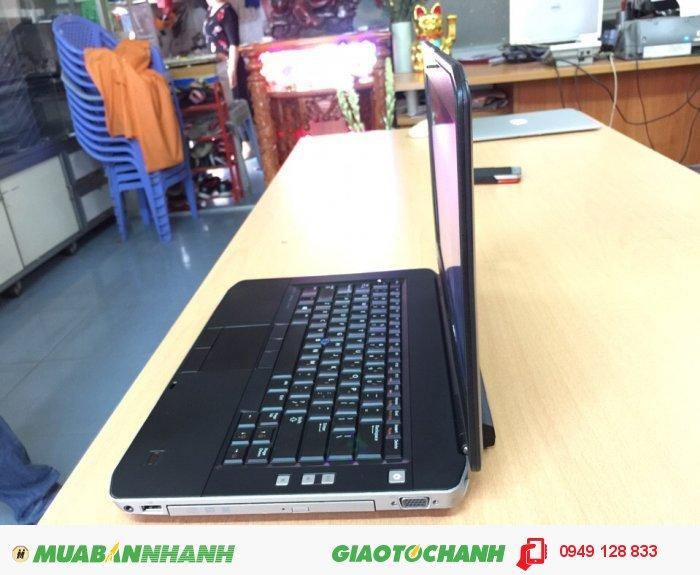 Dell Latitude E5430 i5 3320M 2.6GHZ 4GB 320GB 14 win 7 99% USA4