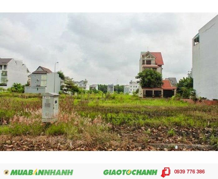Nền hẻm đối diện bệnh viện phương châu, dt: 60m2, đất vườn, lộ 4m,giá 215 triệu