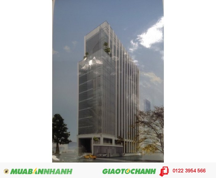 Bán đất dự án dt 5,8ha Long Thới Nhà Bè làm dự án giá 2,5 triệu/m2