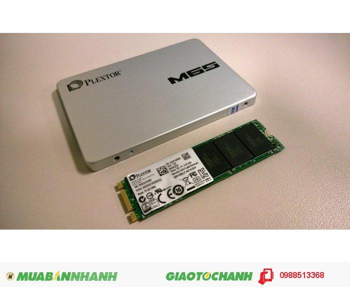 ổ cứng m2 sata laptop