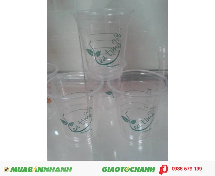 In cốc nhựa, in logo cốc nhựa, in cốc nhựa dùng một lần2