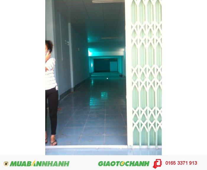 Cho Thuê Mặt Bằng Đường Nguyễn Thị Minh Khai – Nha Trang 10 Triệu/Tháng, Tiện Kinh Doanh
