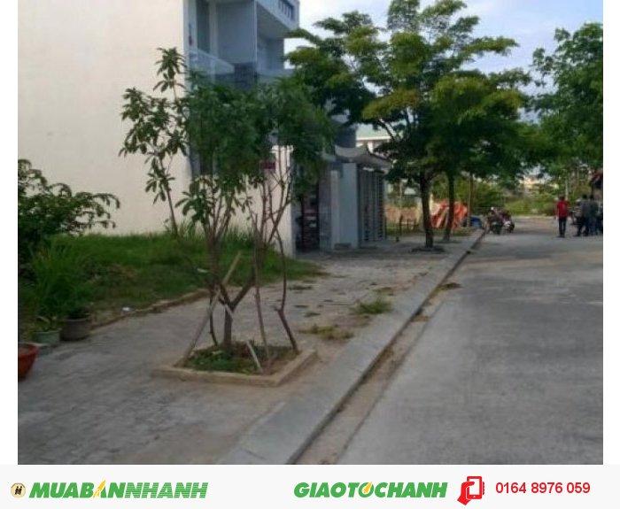 Đất Giá Rẻ Đà Nẵng - Bên Mình Có Lô Đất Ở Đường Nguyễn Thái Bình Cần Bán Lại