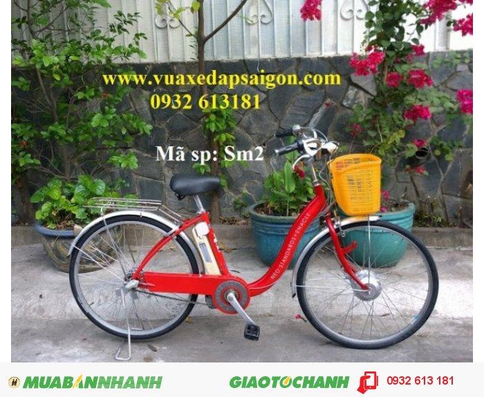 xe đạp điện nhật bãi,xe đạp điện nhật nội địa,xe đạp điện cũ,xe đạp điện,