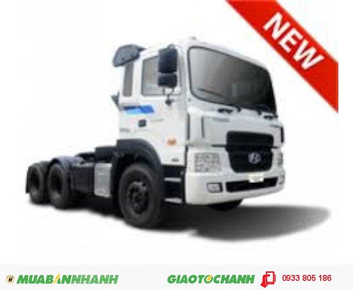 Hyundai HD1000 sản xuất năm  Số tay (số sàn) Xe tải động cơ Dầu diesel