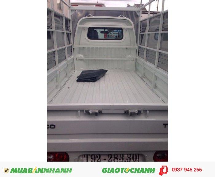 Xe tải thaco towner 950A 750
