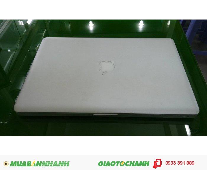 Bán Mac MC371