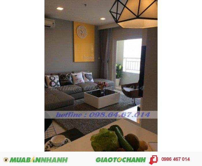 Cần Mua nhà tại quận 2 - Xem ngay căn hộ The Sun Avenue do  Tập đoàn NOVALAND làm chủ đầu tư