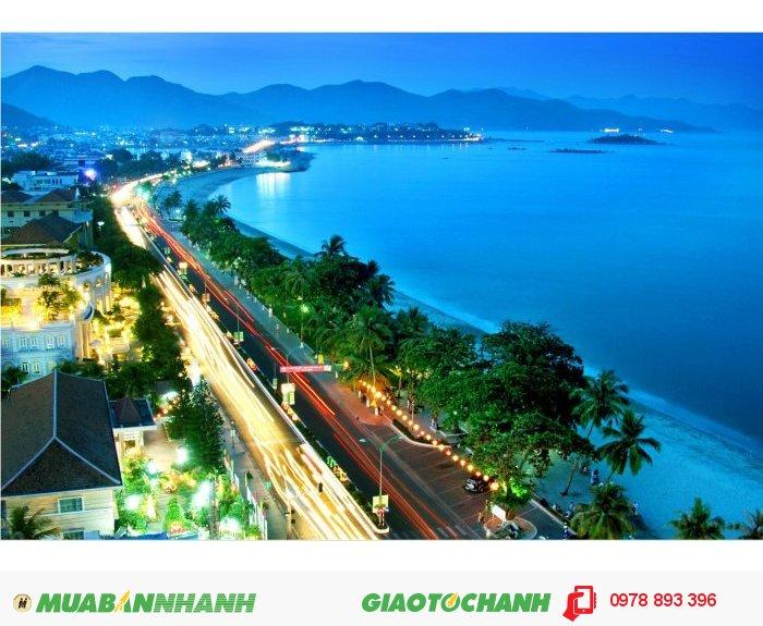 Tour Đà Nẵng - Sơn Trà - Bà Nà - Hội An - Cù Lao Chàm 4N3Đ