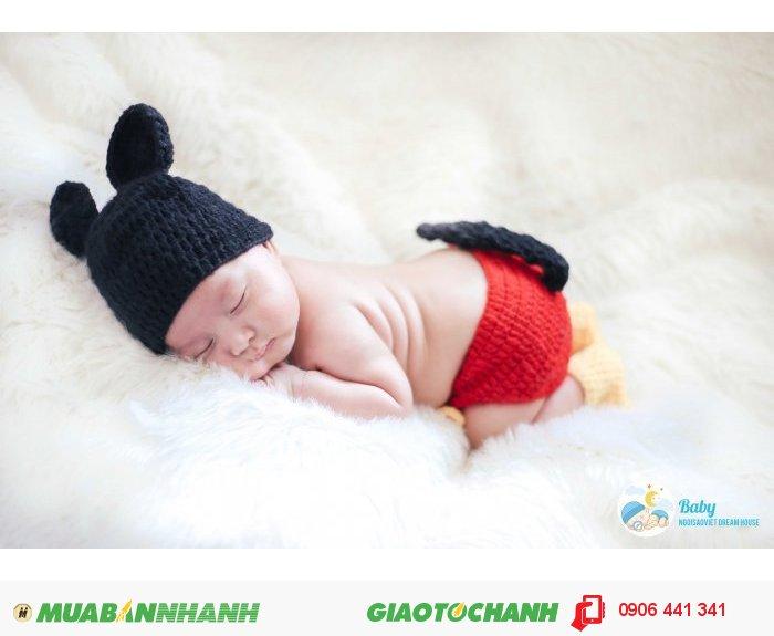 Studio chụp ảnh em bé sơ sinh, nhận chụp hình bé sơ sinh tại nhà đẹp giá rẻ, chụp hình em bé sơ sinh giá rẻ, chup hinh em be 1 tuoi, chup hinh em be so sinh gia re vietnam