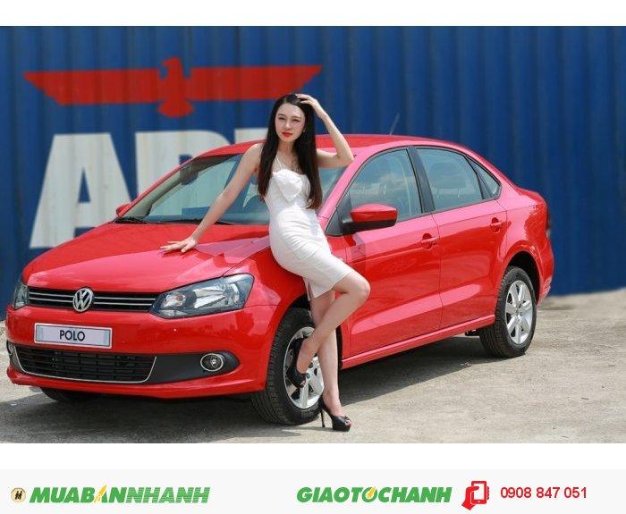 Volkswagen Khác sản xuất năm 2015 Số tay (số sàn) Động cơ Xăng
