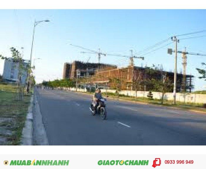Bán đất xã An Hòa tp Biên Hòa  235 triệu nền