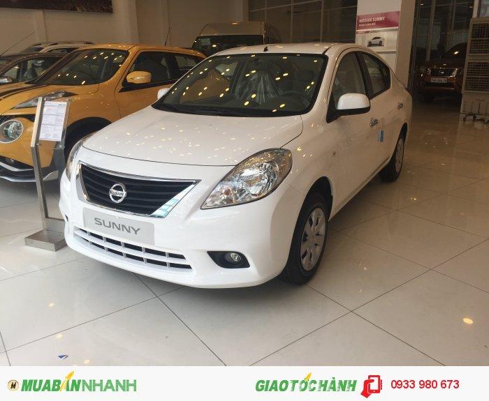 Nissan Sài Gòn cung cấp đến Quý khách hàng các dịch vụ tốt nhất
