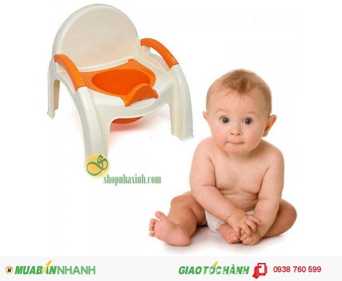 Bô vệ sinh thông minh hình chiếc ghế NX 8770