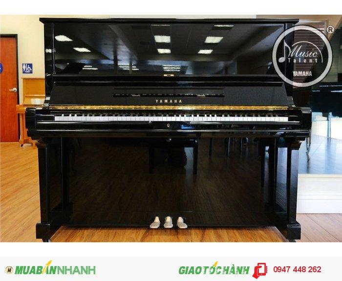 Đàn Piano yamaha U33