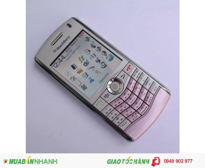 BlackBerry 81101