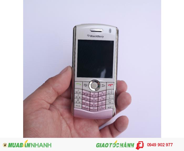 BlackBerry 81103