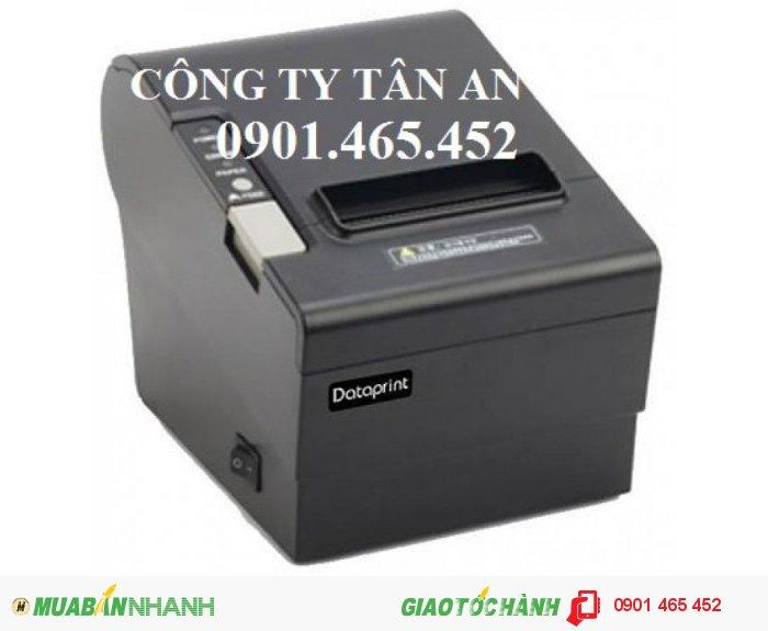 Máy in nhiệt dùng để in hóa đơn2
