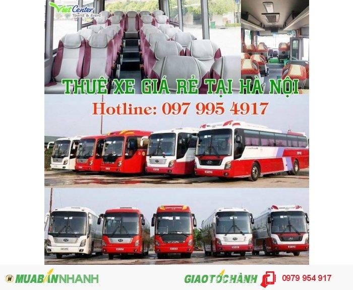 Thuê xe ô tô 7 chỗ tại Hà Nội 4