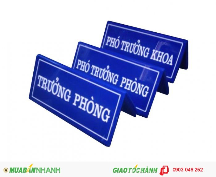 0903 046 252  Công Ty TNHH Thiết Kế - Quảng Cáo Tân Mỹ Long3