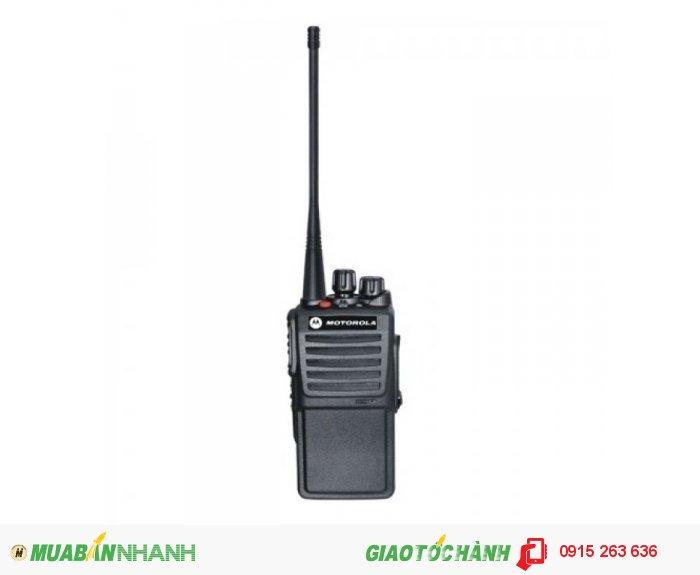 Bộ đàm Clarigo SMP-358