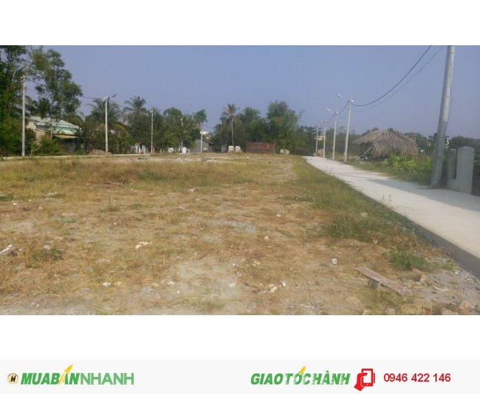 360m2 Đất ở đô thị, có sổ riêng, đường Nguyễn Văn Thời, Bình Chánh