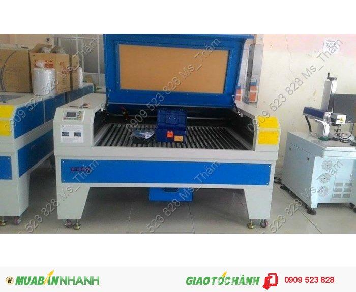 Máy lazer 13900