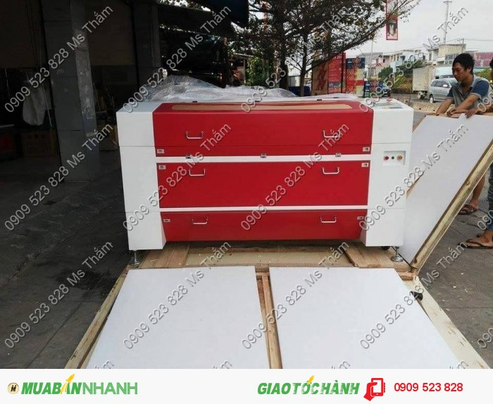Máy lazer 13901