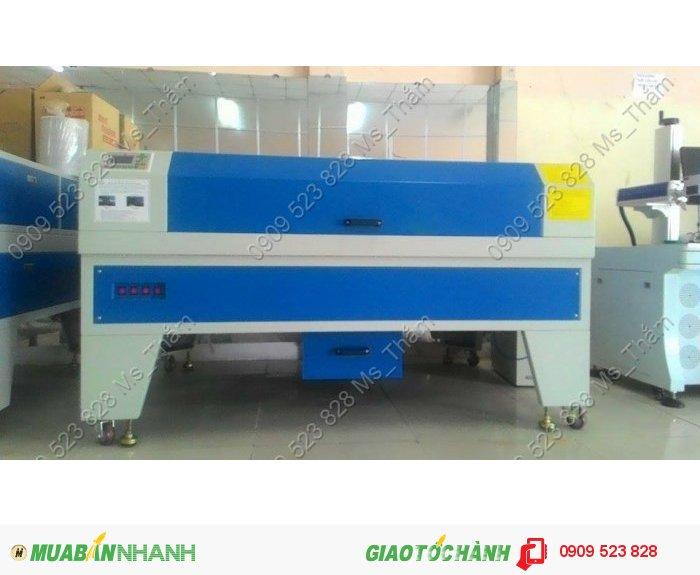 Máy lazer 13903
