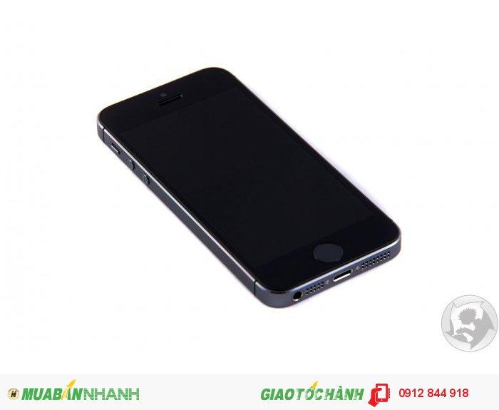 Iphone 5s Quốc tế0