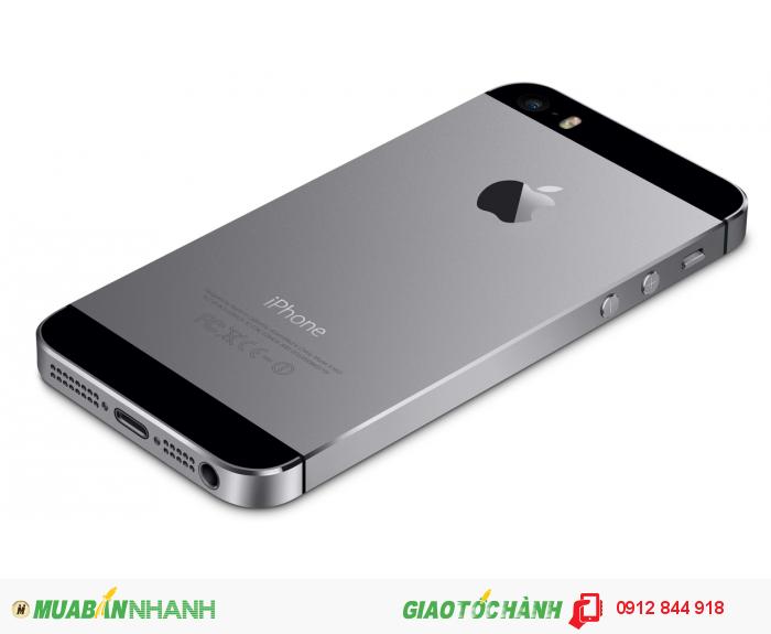 Iphone 5s Quốc tế1