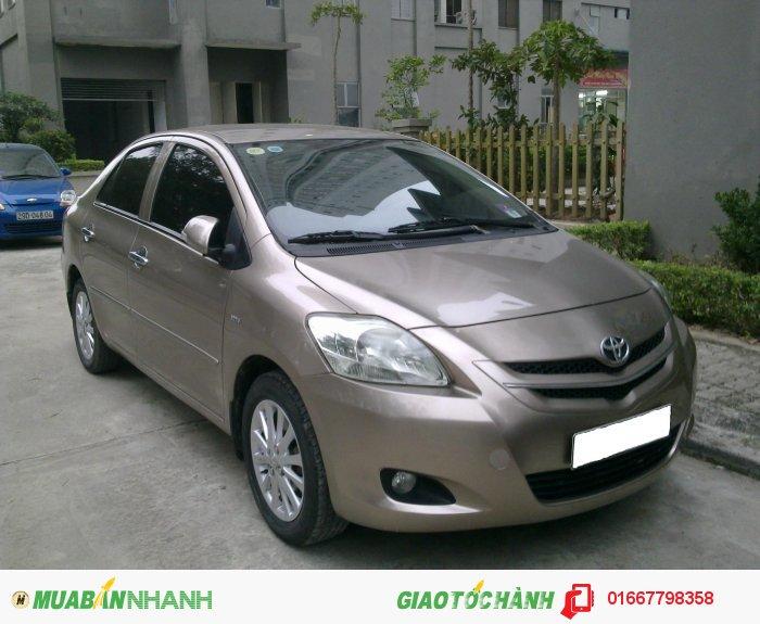 Toyota Wish sản xuất năm 2010 Số tay (số sàn) Động cơ Xăng
