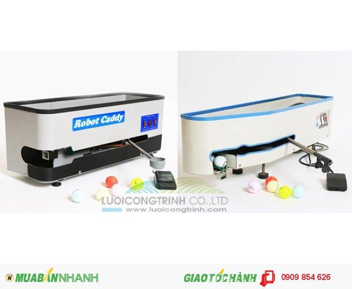 Máy đặt bóng golf, máy đặt banh golf chất lượng, giá thành tốt nhất thị trường1