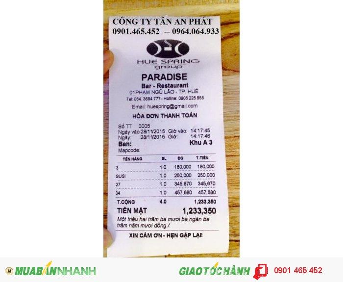 Máy Tính Tiền In Bill Cảm Ứng4