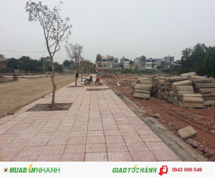 Đất khu Lê Văn Lương (gần Láng Hạ) 180m2 có thể xây văn phòng