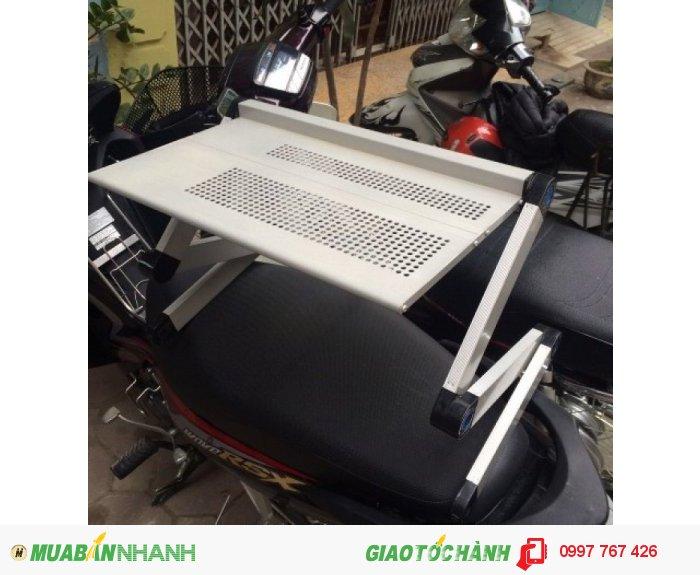 Địa chỉ bán bàn laptop chất lượng nhất Việt Nam
