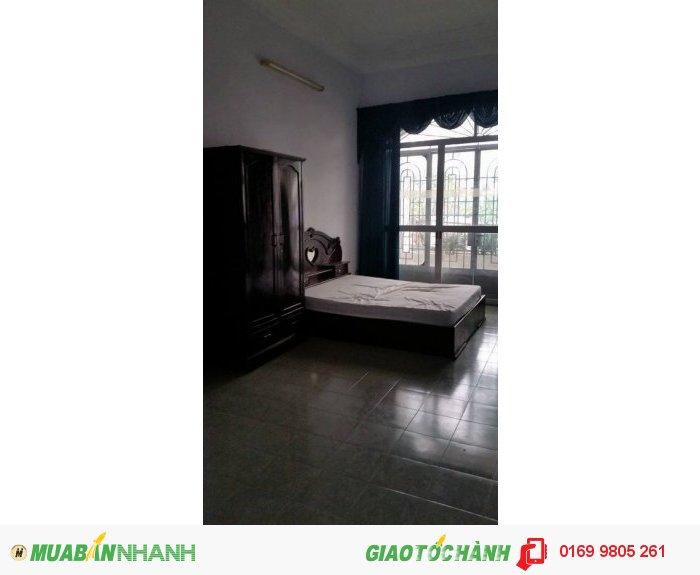 Căn hộ cao cấp 23-40m2 giá rẻ mặt tiền đường Đinh Bộ Lĩnh, trung tâm Bình Thạnh.