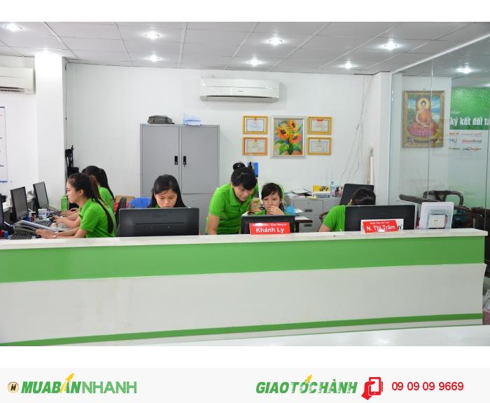 Công ty TNHH In Kỹ Thuật Số - Digital Printing chuyên cung cấp các dịch vụ in tờ r�...