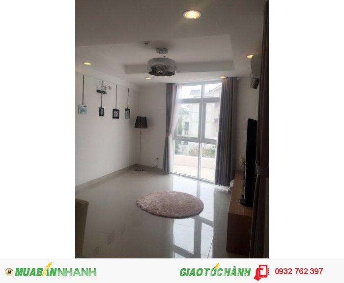 Bán căn hộ bình dân Conic Skyway-MT Nguyễn Văn Linh-bàn giao nhà ngay,15tr/m2.